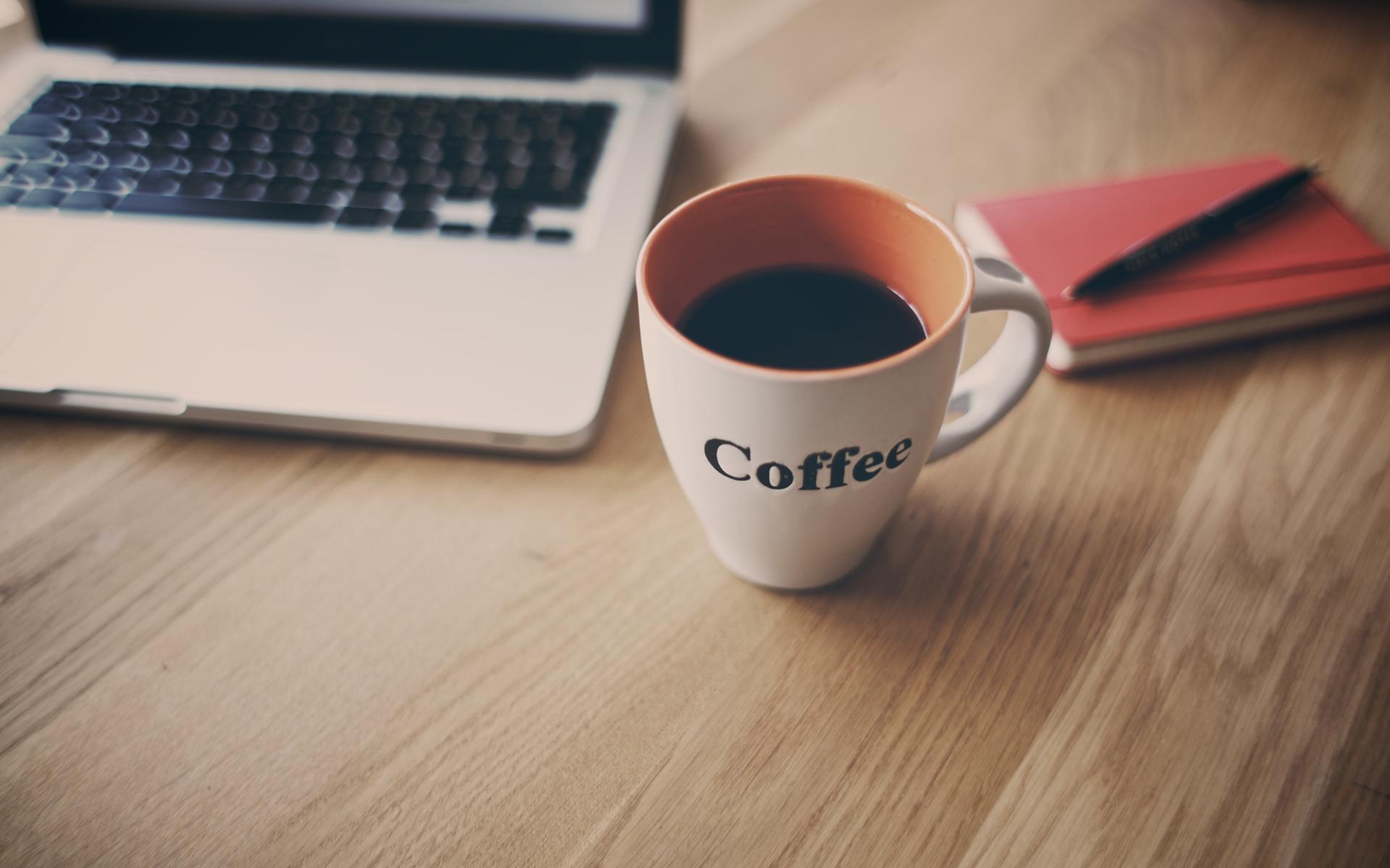 Coffee Cup Wallpaper 38720 39606 Hd Wallpapers Mlfitness