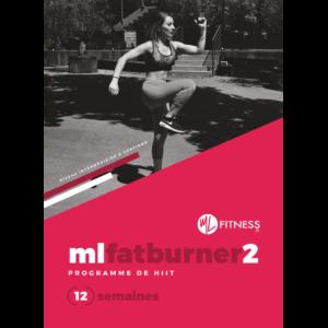 fatburner2