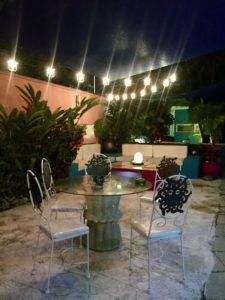 Airbnb Cozumel