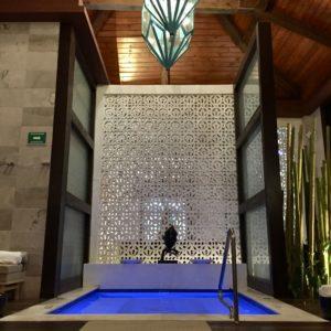 vidanta riviera Maya cancun hotel spa