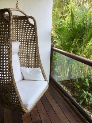vidanta riviera Maya hotel cancun